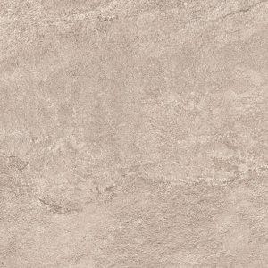 Керамический гранит 30х30 Про Стоун беж обрезной 2с