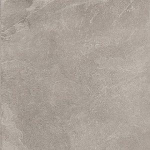 Керамический гранит 30х30 Про Стоун серый обрезной 2с
