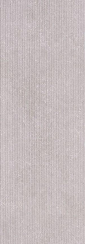 Плитка керамическая 31,6x90 Deco Boston Topo