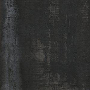 Плитка керамическая 59,6x59,6 Detroit Antracita Lap