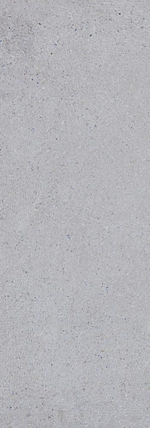 Плитка керамическая 31,6x90 Dover Acero