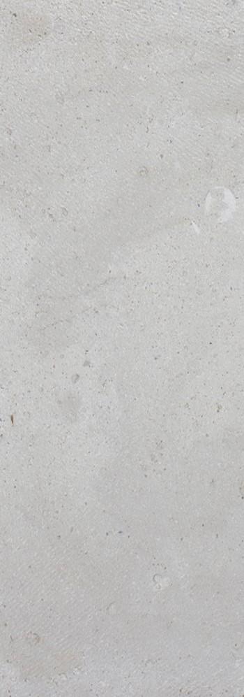 Плитка керамическая 31,6x90 Dover Caliza