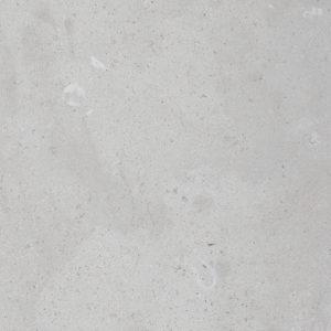Плитка керамическая 59,6x59,6 Dover Caliza