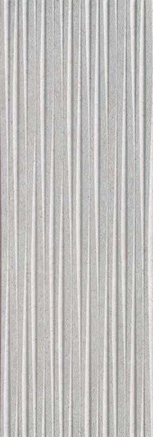 Плитка керамическая 31,6x90 Dover Modern Line Caliza