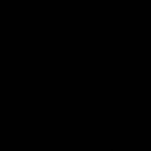 Плитка керамическая 59,6x59,6 Extreme Black