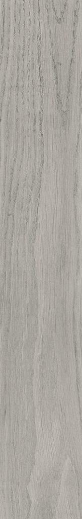 Плитка керамическая 14,3x90 Forest Acero