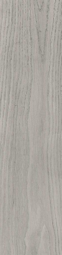 Плитка керамическая 22x90 Forest Acero