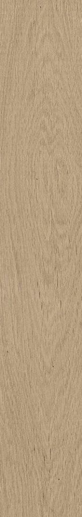 Плитка керамическая 14,3x90 Forest Arce