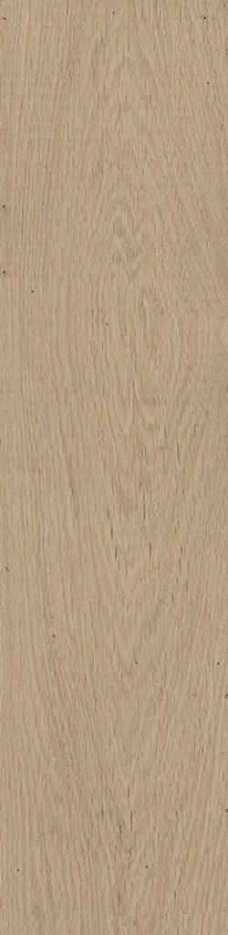 Плитка керамическая 22x90 Forest Arce