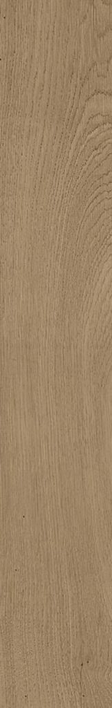 Плитка керамическая 14,3x90 Forest Natural