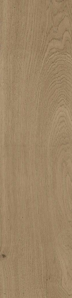 Плитка керамическая 22x90 Forest Natural