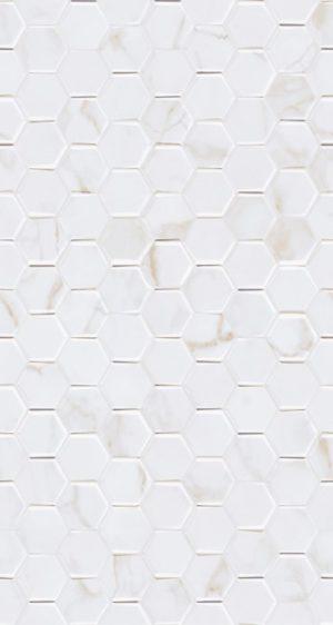 Плитка керамическая 31,6x59,2 Forest Persia