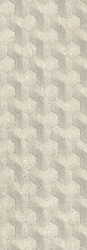 Плитка керамическая 31,6x90 Hannover Marfil