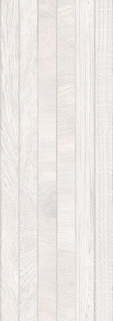 Плитка керамическая 31,6x90 Liston Oxford Blanco