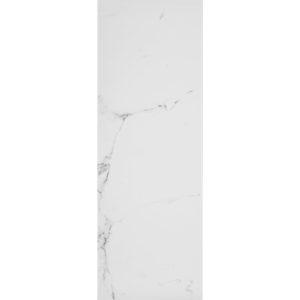 Плитка керамическая 31,6x90 Marmol Carrara Blanco PV
