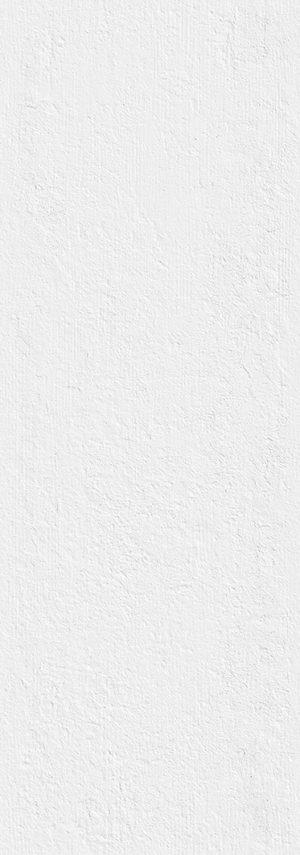 Плитка керамическая 31,6x90 Menorca Blanco
