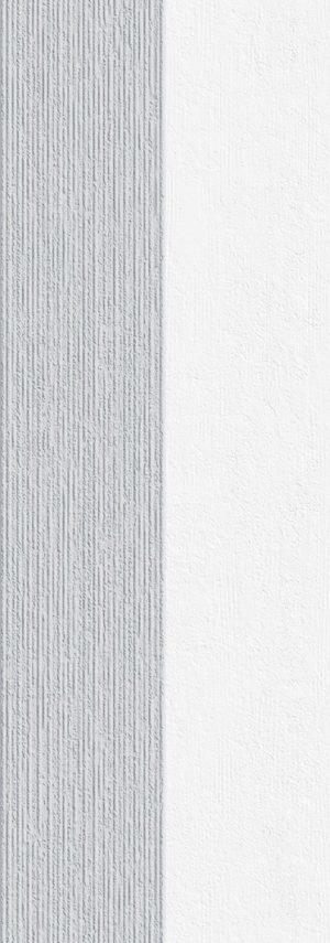 Плитка керамическая 31,6x90 Menorca Line Gris