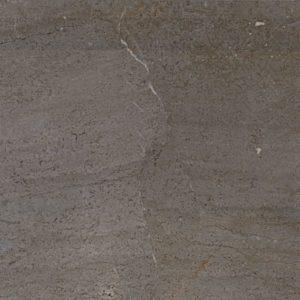 Плитка керамическая 58,6x58,6 Milano Topo Pulido