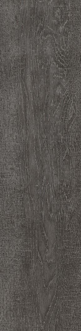 Плитка керамическая 22x90 Oxford Antracita