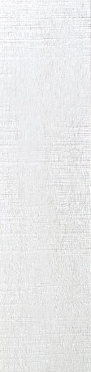 Плитка керамическая 22x90 Oxford Blanco