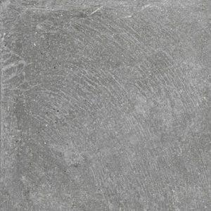 Керамический гранит 59,6x59,6 Park Silver