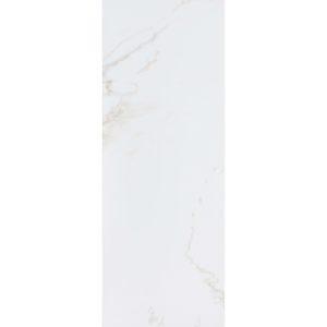 Плитка керамическая 45x120 Persia