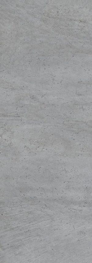 Плитка керамическая 31,6x90 Rodano Silver