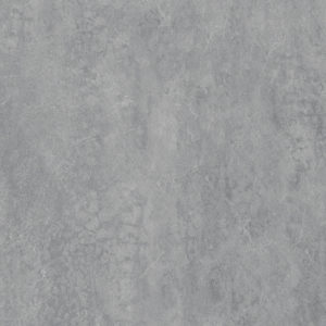 Керамический гранит 59,6x59,6 Rodano Silver