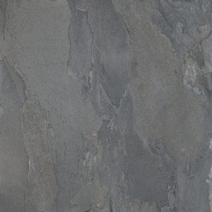 Керамический гранит 60х60 Таурано серый темный обрезной 2с