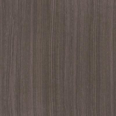 Керамический гранит 60х60 Грасси коричневый лаппатированый 2с