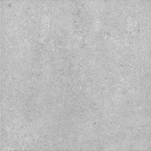 Керамический гранит 30х30 Аллея серый светлый 2с