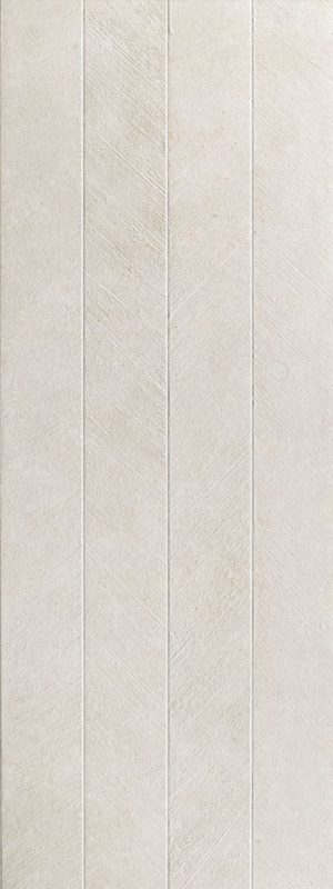 Плитка керамическая 45x120 Spiga Bottega Caliza