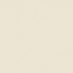 Керамический гранит 42х42 Креп беж обрезной 2с