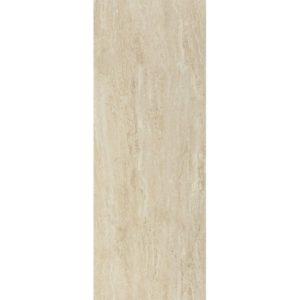 Плитка керамическая 45x120 Travertino Medici