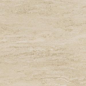 Плитка керамическая 58,6x58,6 Travertino Medici Pulido