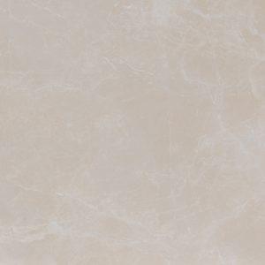 Плитка керамическая 59,6x59,6 Venezia Marfil