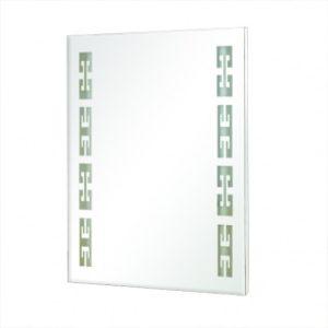Зеркало Венеция 70 настенное для ванной комнаты Akva Rodos