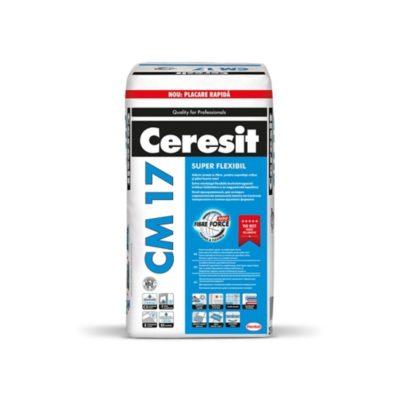 ceresit_cm-17