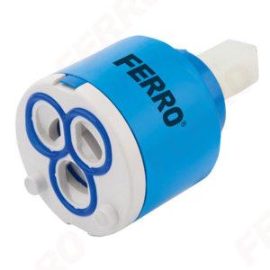 Керамическая головка для смесителя GW2 FERRO